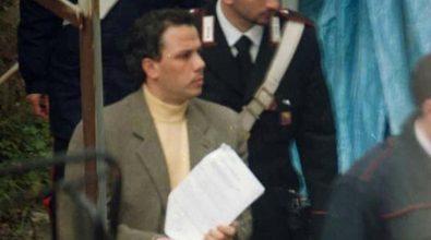 Stragi di mafia, il boss Graviano non parla più e sceglie il silenzio