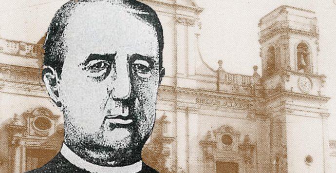 Il patriota reggino Pellicano nei racconti in remoto dell'associazione Anassilaos