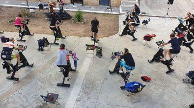 Reggio Calabria, Parco Caserta riapre e guarda al futuro