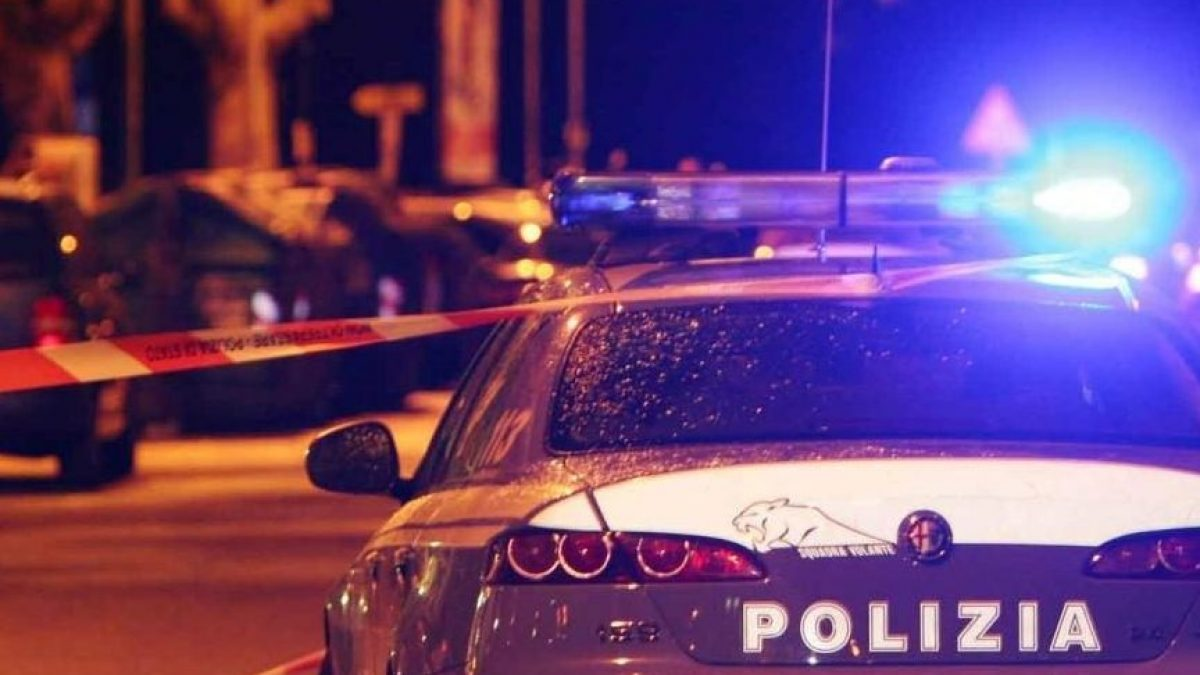 'Ndrangheta, i tentacoli della cosca Serraino a Trento: fermate 5 persone