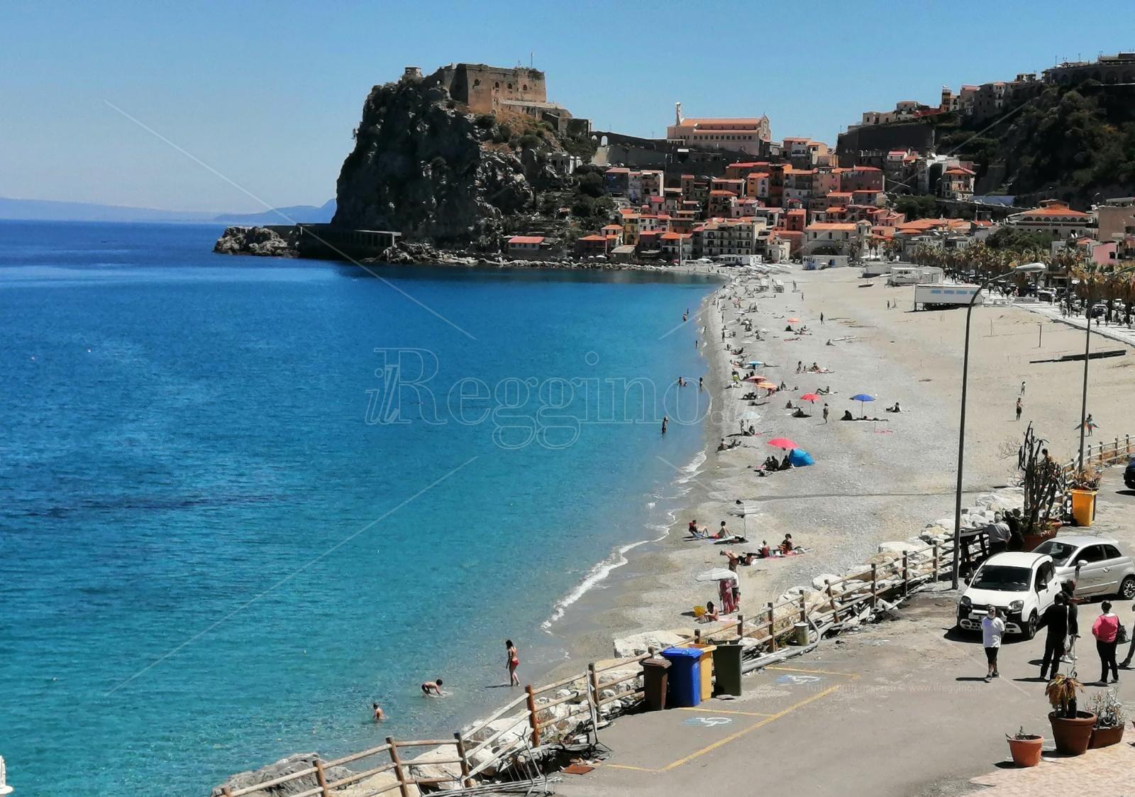 Turismo, Calabria e Sardegna in testa tra le mete anti-Covid
