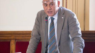 Elezioni a Reggio Calabria, Giuseppe Sera aderisce al Pd