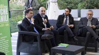 """Virtual meeting Anci Giovani: il ruolo dell'Europa nella """"fase 2"""""""