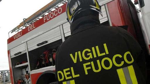 Incidente a Reggio Calabria, auto in un burrone. Due morti. NOMI E DETTAGLI