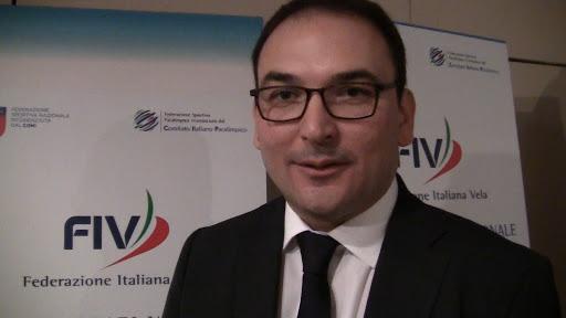 Autorità Portuale dello Stretto, Colella: «Investire sugli eventi velistici»