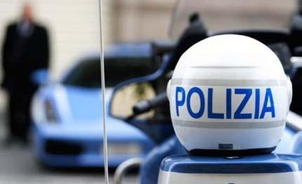 L'allarme della Criminalpol: «'Ndrangheta attiva nel lockdown»