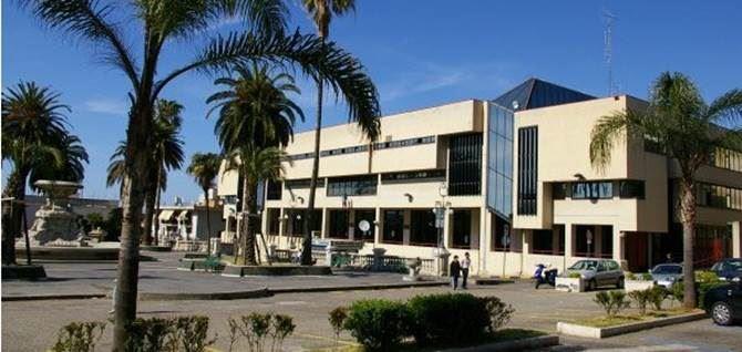 Estorsione mafiosa, il tribunale di Palmi assolve un taurianovese