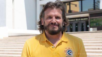 Elezioni Reggio, la Lega a Zingaretti: «Avete distrutto una città e adesso chiedete il voto»