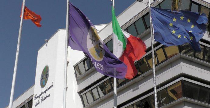 Minacce a Cotroneo, la solidarietà del presidente De Caprio