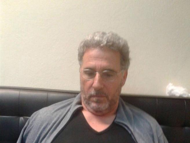 «Il boss Rocco Morabito si trova al confine tra Brasile e Argentina»