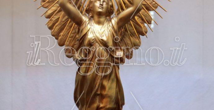 Reggio Calabria, il Museo diocesano riapre con la sua collezione di tesori