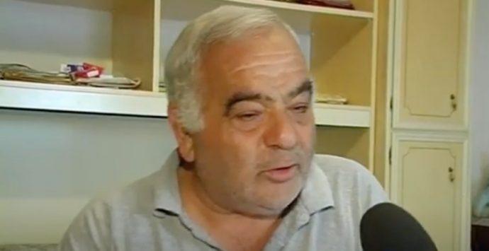 Giuseppe Verbaro, padre coraggio che denunciò la mafia insegnando ai figli cos'è la libertà