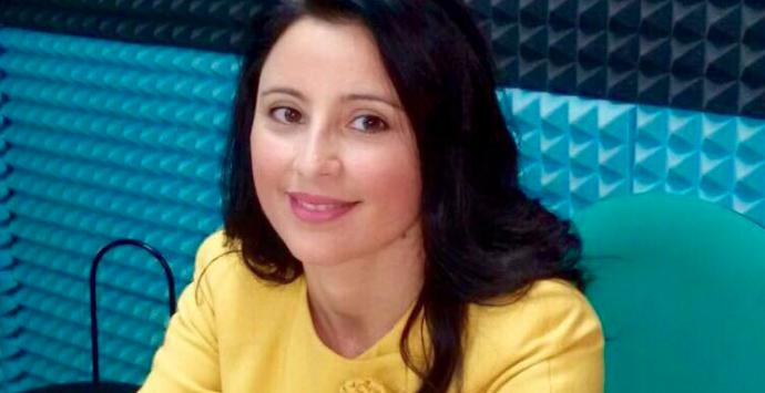 Elezioni comunale, Msi conferma appoggio a Angela Marcianò
