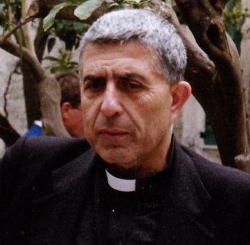 Trentesimo anniversario della scomparsa di don Italo Calabrò, messa in suffragio