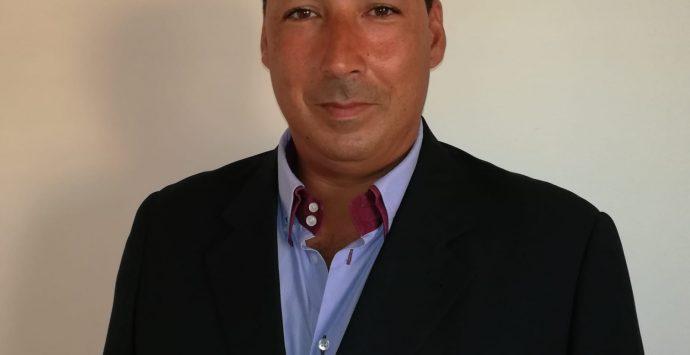 Riccardo Occhipinti lascia l'Udc: «Calpestato il nostro lavoro»