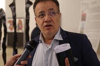 Viabilità nel reggino, Anastasi: «La Metrocity si faccia sentire»