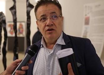 Gioia Tauro, Anastasi: «Serve un piano aziendale che tenga conto della stazione ferroviaria e dei 38 milioni di euro spesi»