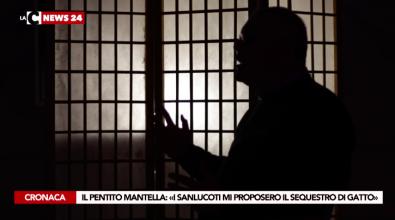 La proposta dei sanlucoti a Mantella: sequestrare il patron di Despar Tonino Gatto