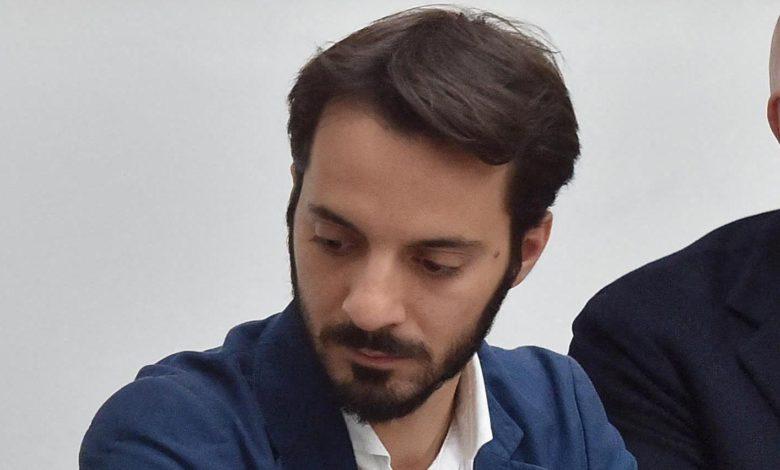 Turismo in Calabria, Molinaro sostiene l'iniziativa dell'eurodeputato Sofo