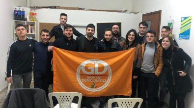 Vitalizi alla Regione, Gd di Locri: «Classe dirigente miope ed autoreferenziale»