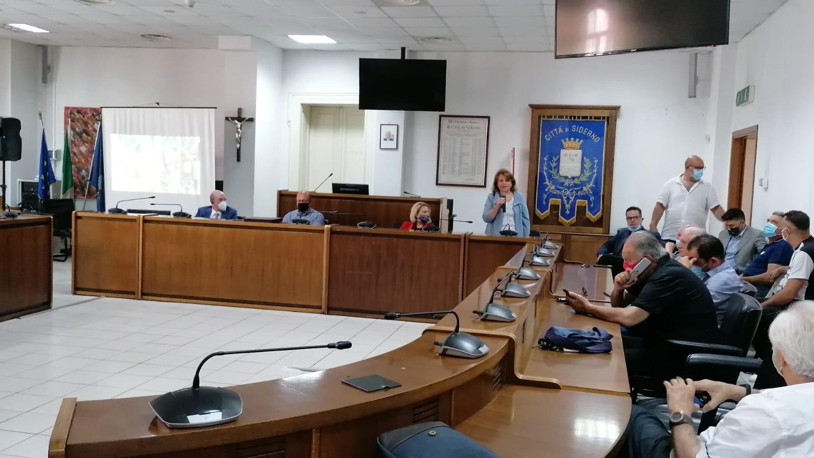 La Locride da scoprire, i sindaci lanciano uno spot per il turismo