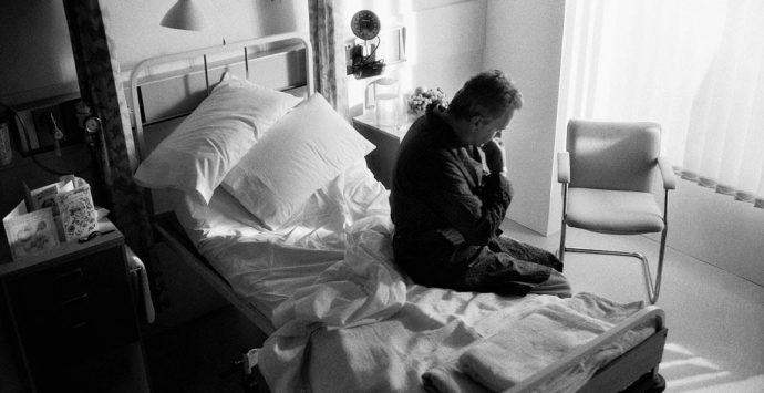 Coronavirus Reggio Calabria, 20 anziani positivi in una casa di riposo