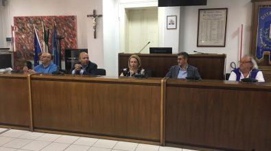 Vaccinazione nella Locride, i sindaci: «Così non va»