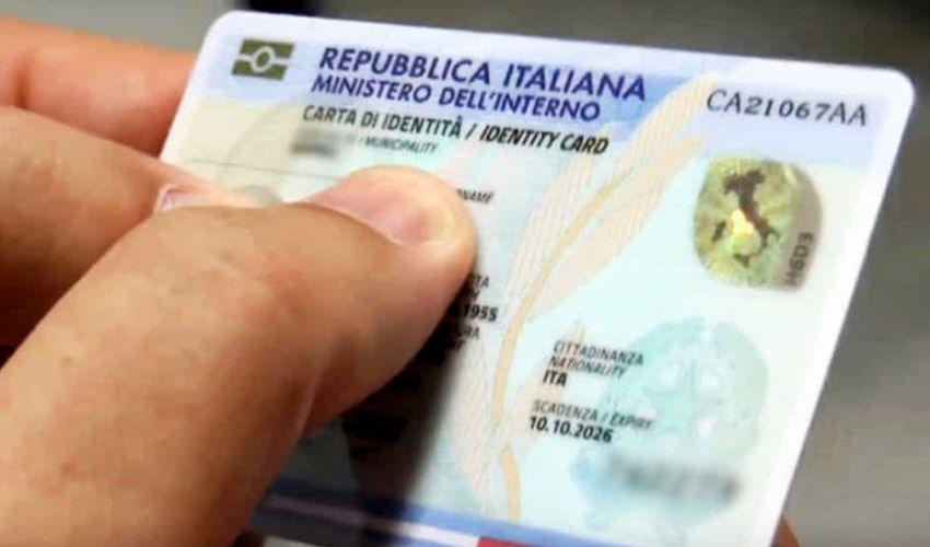 Terza circoscrizione, al via da luglio il rilascio delle carte d'identità elettroniche