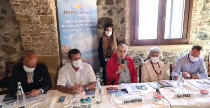 Consorzio Terredamare: il futuro della Calabria è un turismo di prossimità e destagionalizzato