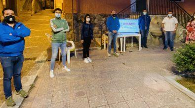 Sant'Alessio in Aspromonte, nuovo approccio didattico sulle orme di Leonardo
