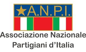 """Referendum Reggio Calabria, l'Anpi espone le ragione del """"no"""""""