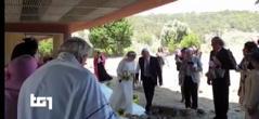 Bova Marina, il parco Archeologico e la sinagoga nel censimento dei luoghi del cuore Fai