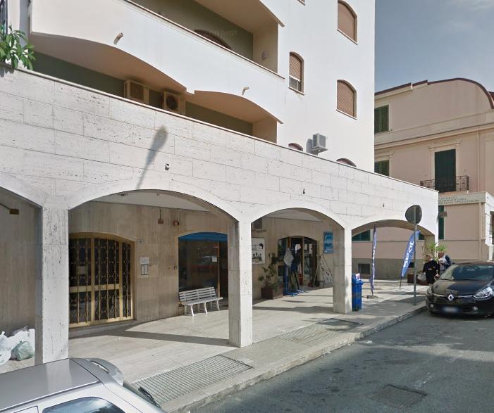 Villa San Giovanni, il Nostro – Repaci il Progetto APPtraverso la Calabria apre ai genitori