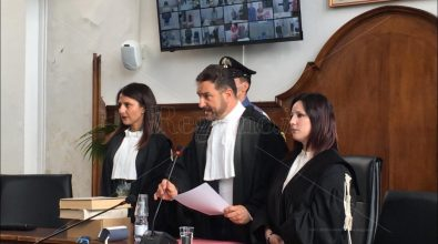 Mandamento Jonico, c'è anche un ex sindaco tra i 102 imputati assolti