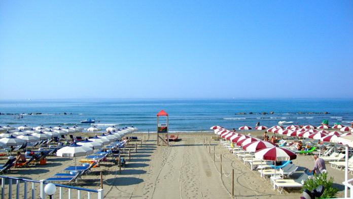 Nucera: «Estensione stabilimenti in Calabria, vinta la prima battaglia»