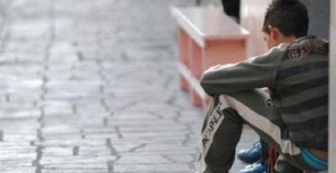 """San Luca, due minori strappati alla 'ndrangheta e affidati al progetto """"Liberi di scegliere"""""""