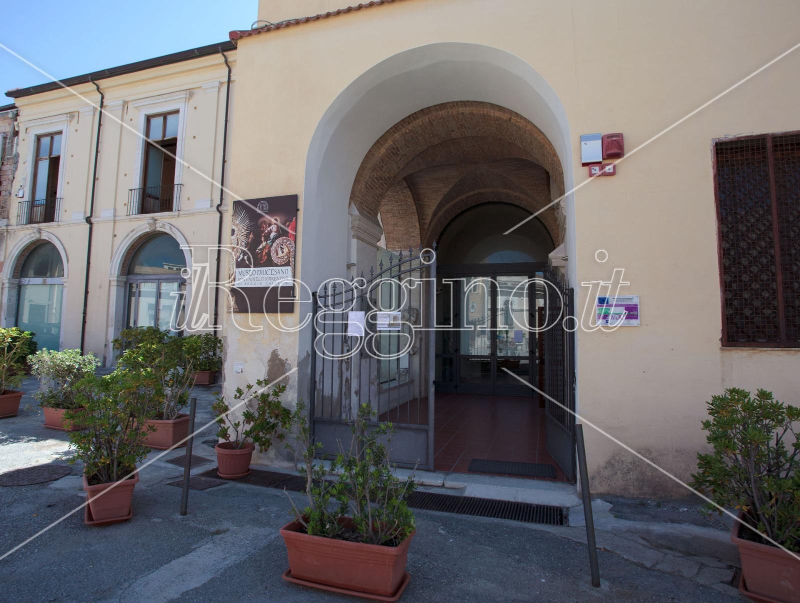 Al Museo diocesano riprendono i laboratori didattici per bambini