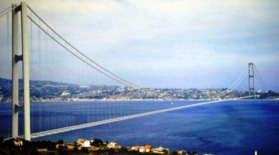 Ponte sullo Stretto, Potere al Popolo dice no. Sabato manifestazione a Messina