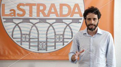 Elezioni comunali a Reggio Calabria, La Strada: «Non faremo parte della Giunta»