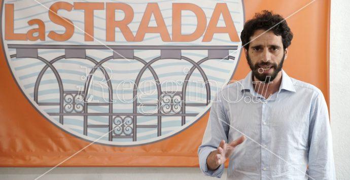 Elezioni comunali, La Strada per Pazzano aderisce all'appello di Comunità Competente