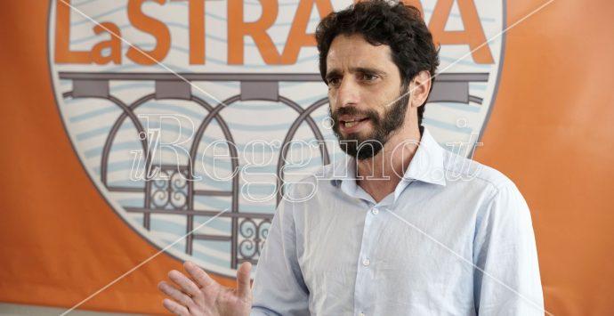 Elezioni Reggio Calabria, Pazzano: «Analisi dei sindacati accurata e corretta»
