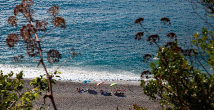 Reggio Calabria, Cuoco: «Le strutture alzano i prezzi. Attenti alle truffe del bonus vacanze»