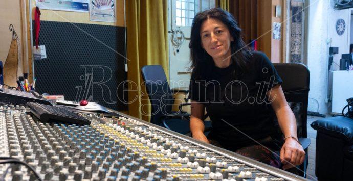 Reggio Calabria, per il settore artistico e musicale la ripartenza è col freno a mano tirato