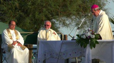 Locri, la Chiesa a supporto del territorio nel post-Covid