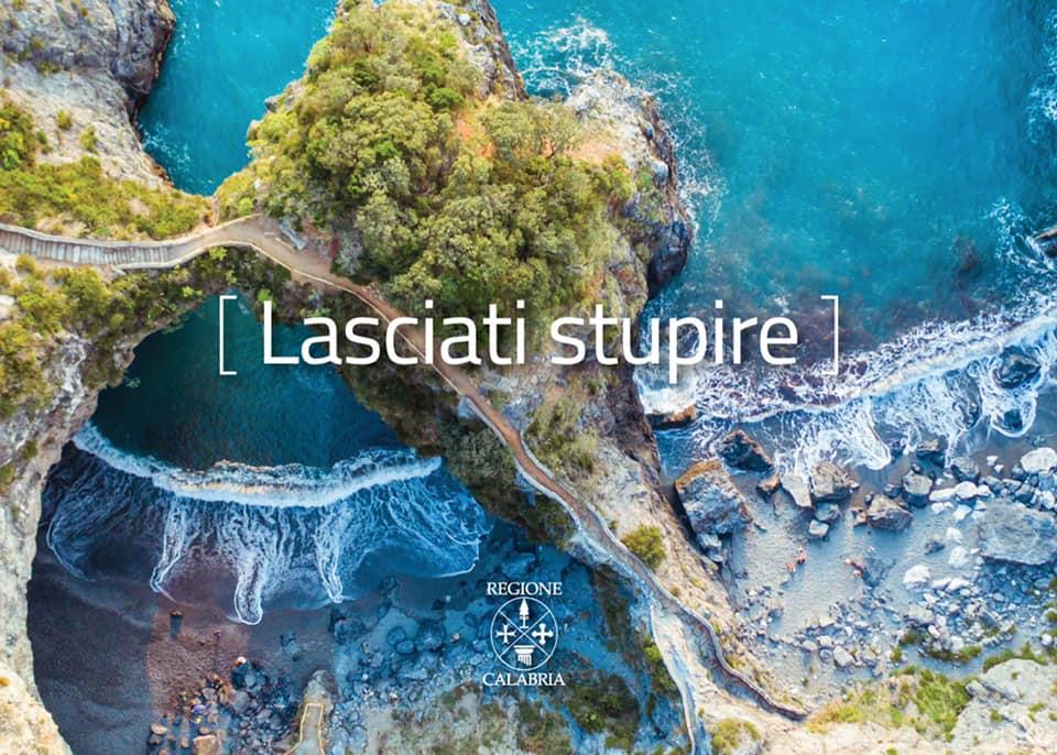Regione, Santelli: «La Calabria ha tanto da offrire senza attaccare nessuno»