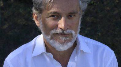 Rhegium Julii, lo scrittore Roberto Pazzi ospite dei caffè letterari