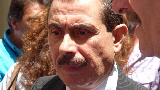 Lutto nel calcio: muore Pino Cosentino, ex presidente del Catanzaro
