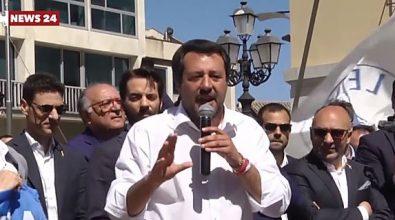 Elezioni Reggio Calabria, Lega: «Liste territoriali sono motivo d'orgoglio»