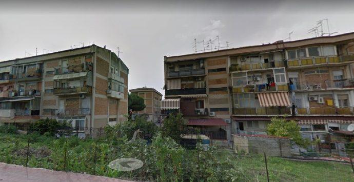 Elezioni Reggio Calabria, Pazzano: «Ex polveriera serve intervento immediato»