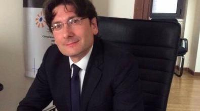 Elezioni Reggio Calabria, Tucci: «Il M5S correrà da solo con Foti candidato a sindaco»